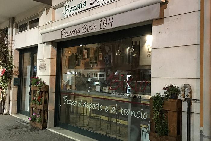 Spizzati-villafranca-di-verona-4